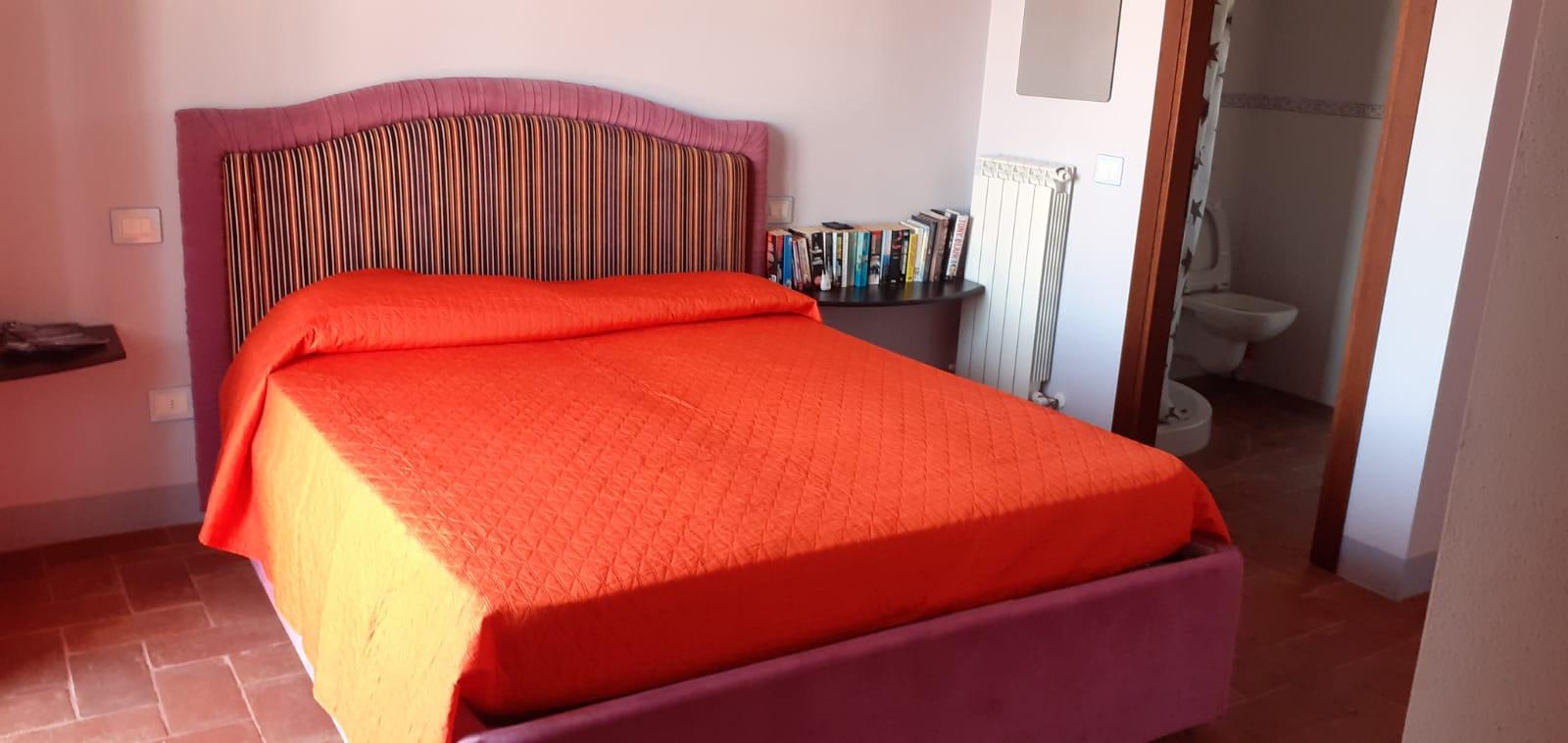 Duncan Apartment -Borgo Ripalvella - Marsciano