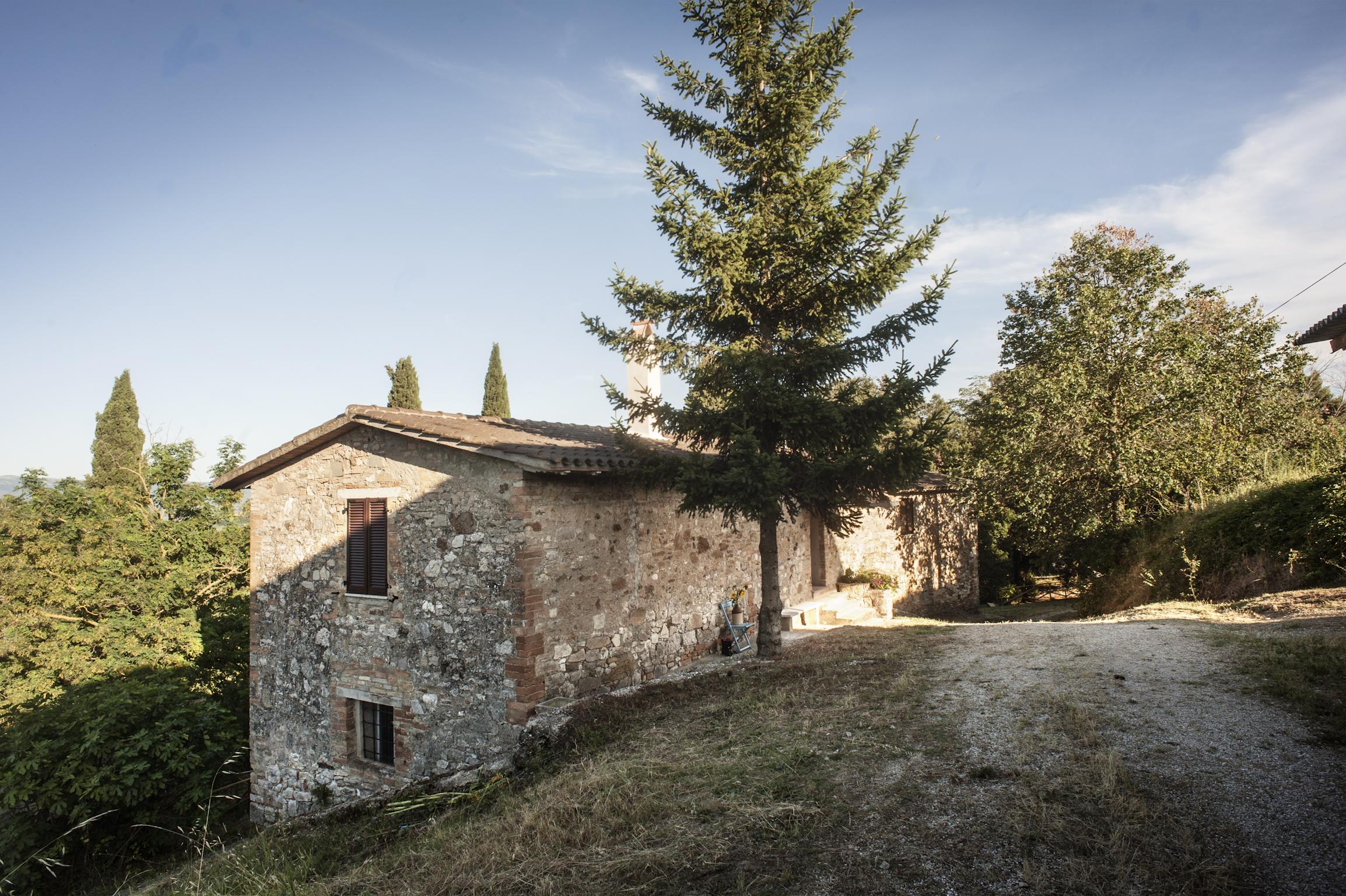 Palazzaccio-Todi