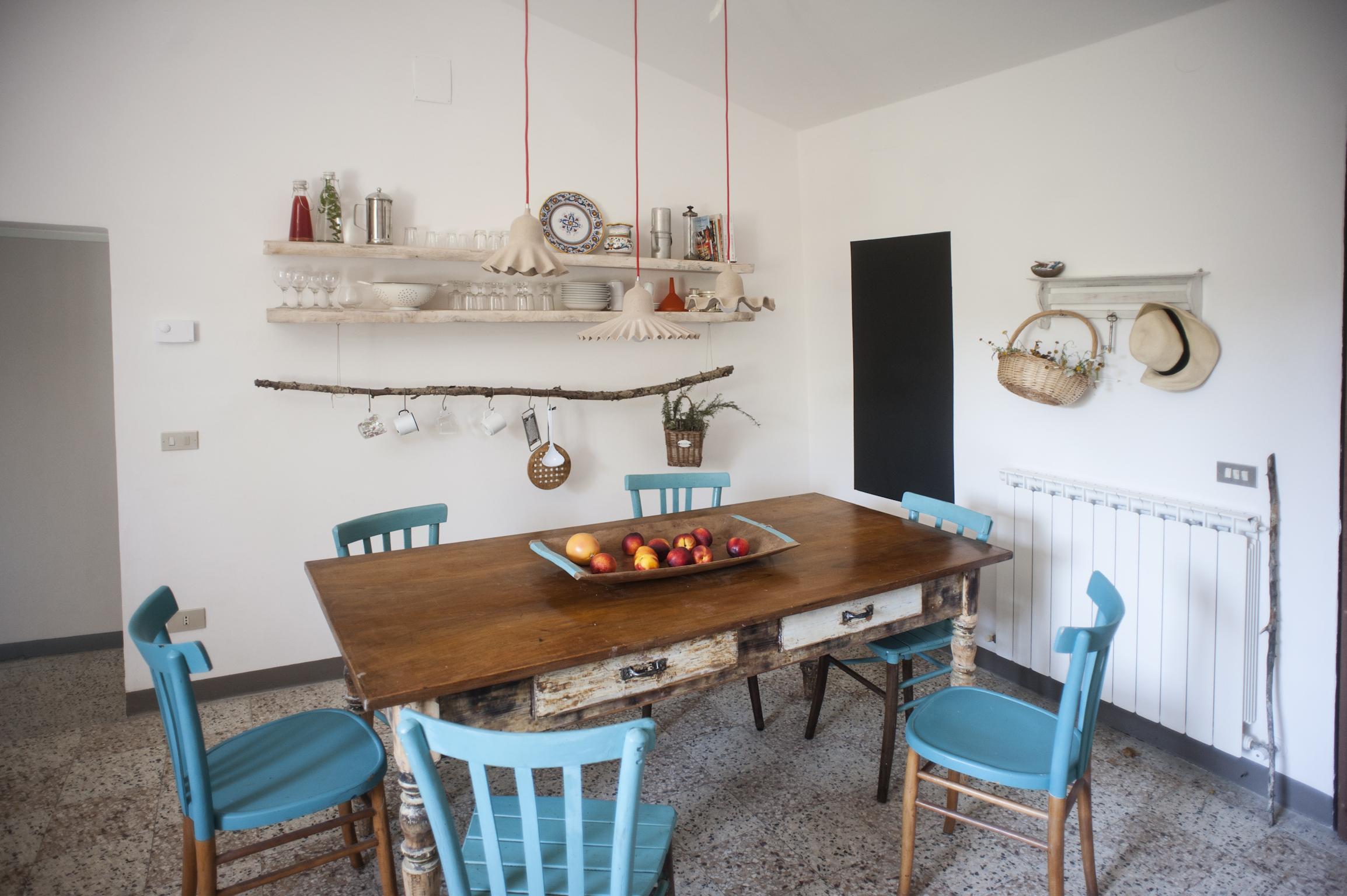 Palazzaccio-Todi- kitchen details