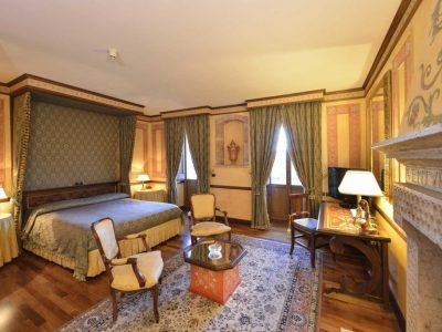 [:it]Hotel FonteCesia -Todi[:]