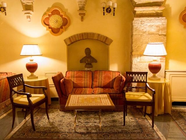[:it]Hotel FonteCesia -Todi[:]