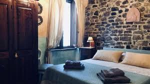 Hotel Fonte Cesia- classic room –