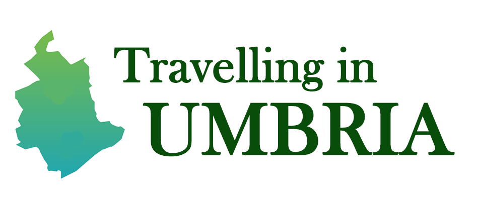 Travelling in Umbria |   Rome