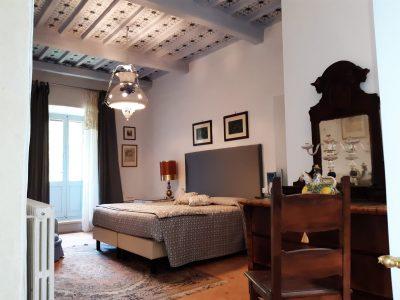 La Molinella ,luxury Villa rental with pool - double room