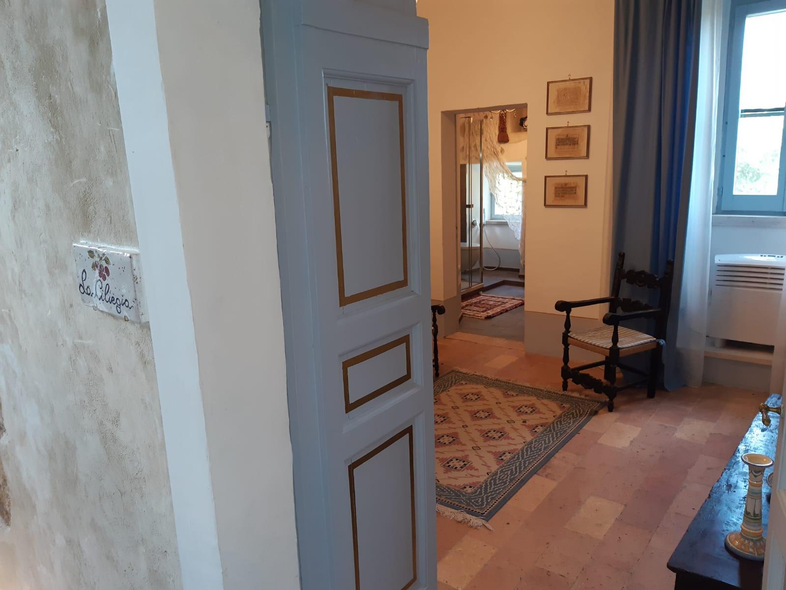La Molinella Luxury Villa -Massa Martana, Italy